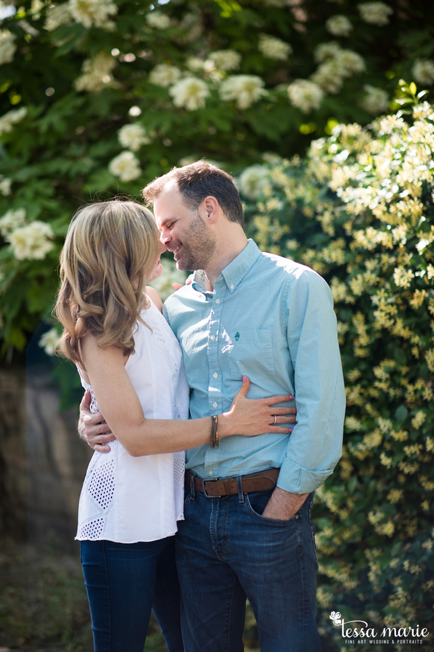 grant_park_octane_engagement_pictures_tessa_marie_weddings_candid_emotional_creative_photographs-14