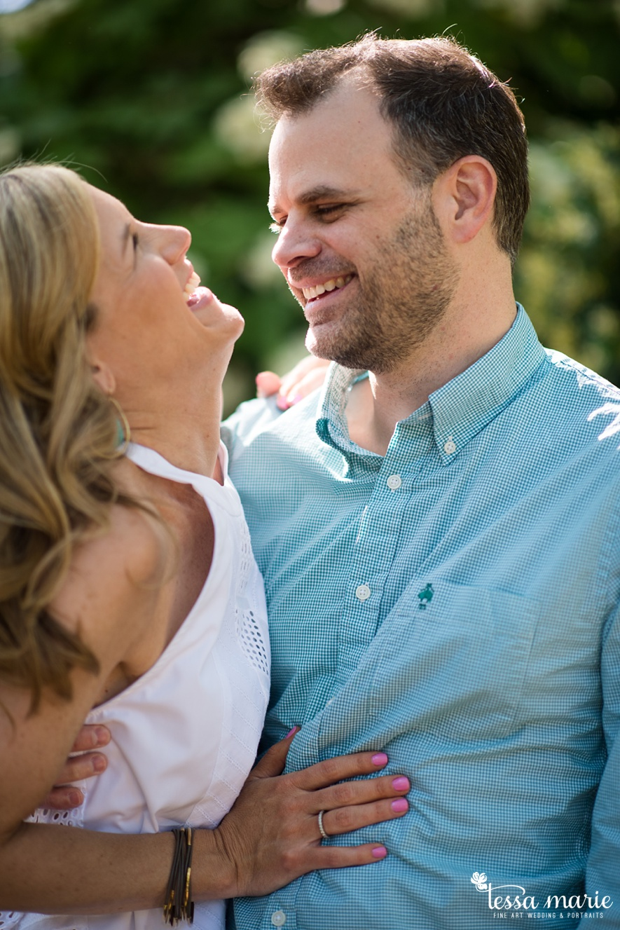 grant_park_octane_engagement_pictures_tessa_marie_weddings_candid_emotional_creative_photographs-16