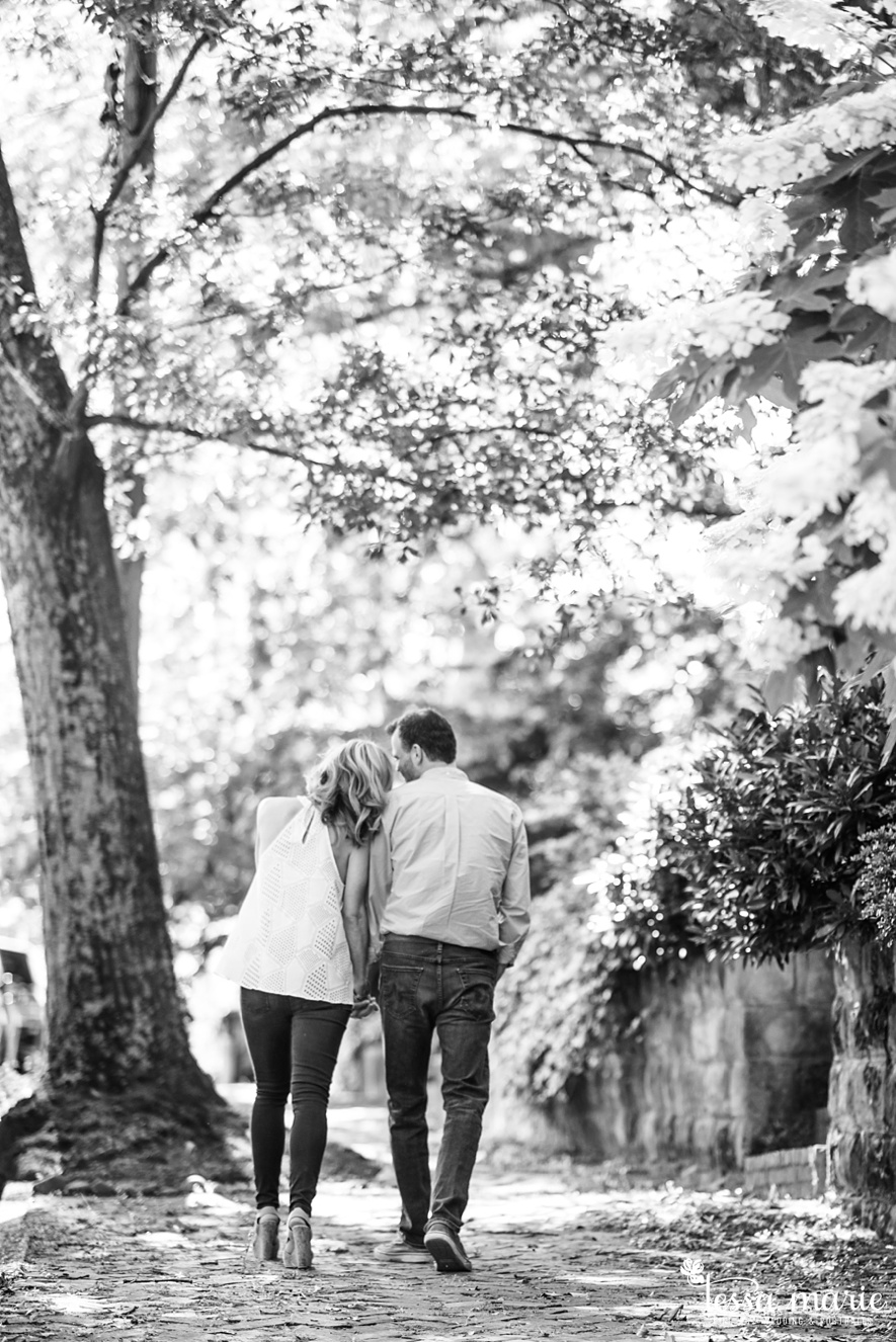 grant_park_octane_engagement_pictures_tessa_marie_weddings_candid_emotional_creative_photographs-20