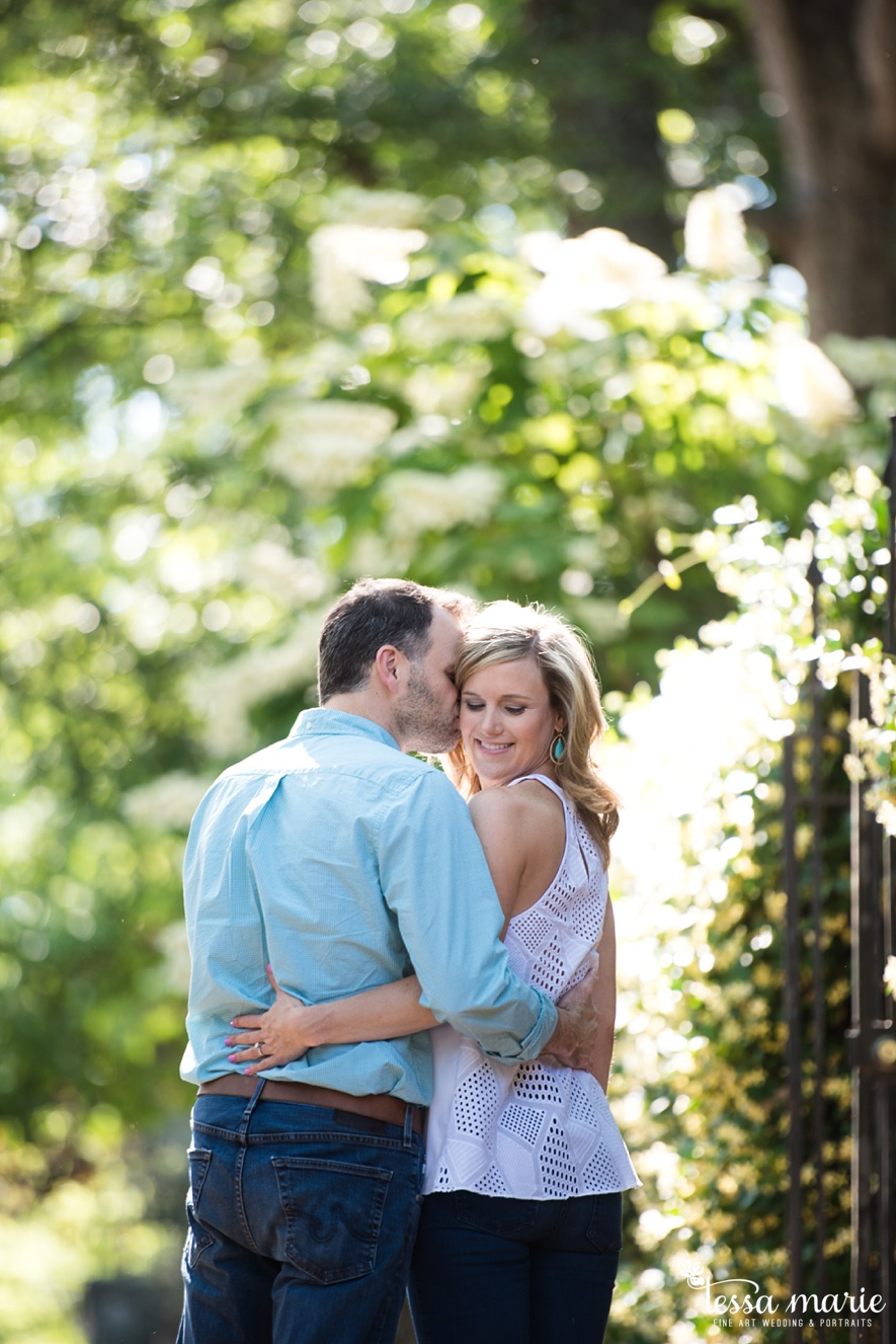 grant_park_octane_engagement_pictures_tessa_marie_weddings_candid_emotional_creative_photographs-21