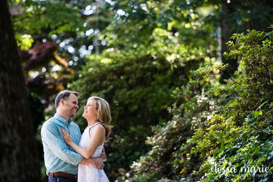 grant_park_octane_engagement_pictures_tessa_marie_weddings_candid_emotional_creative_photographs-23