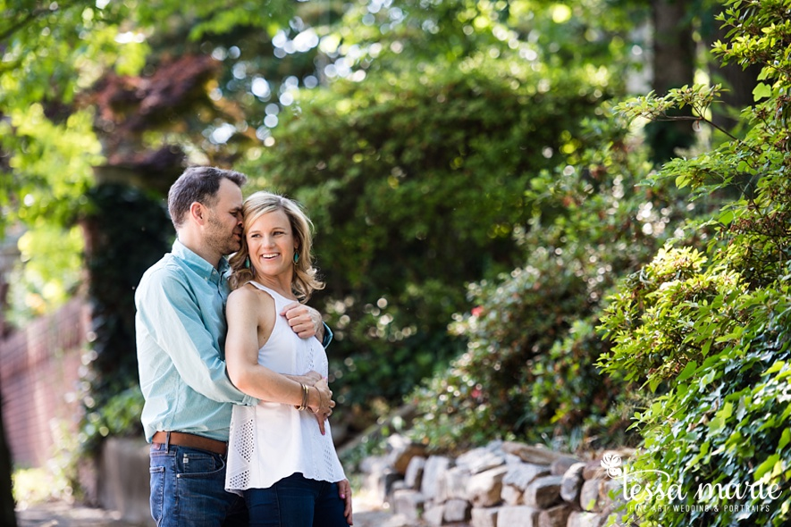grant_park_octane_engagement_pictures_tessa_marie_weddings_candid_emotional_creative_photographs-28