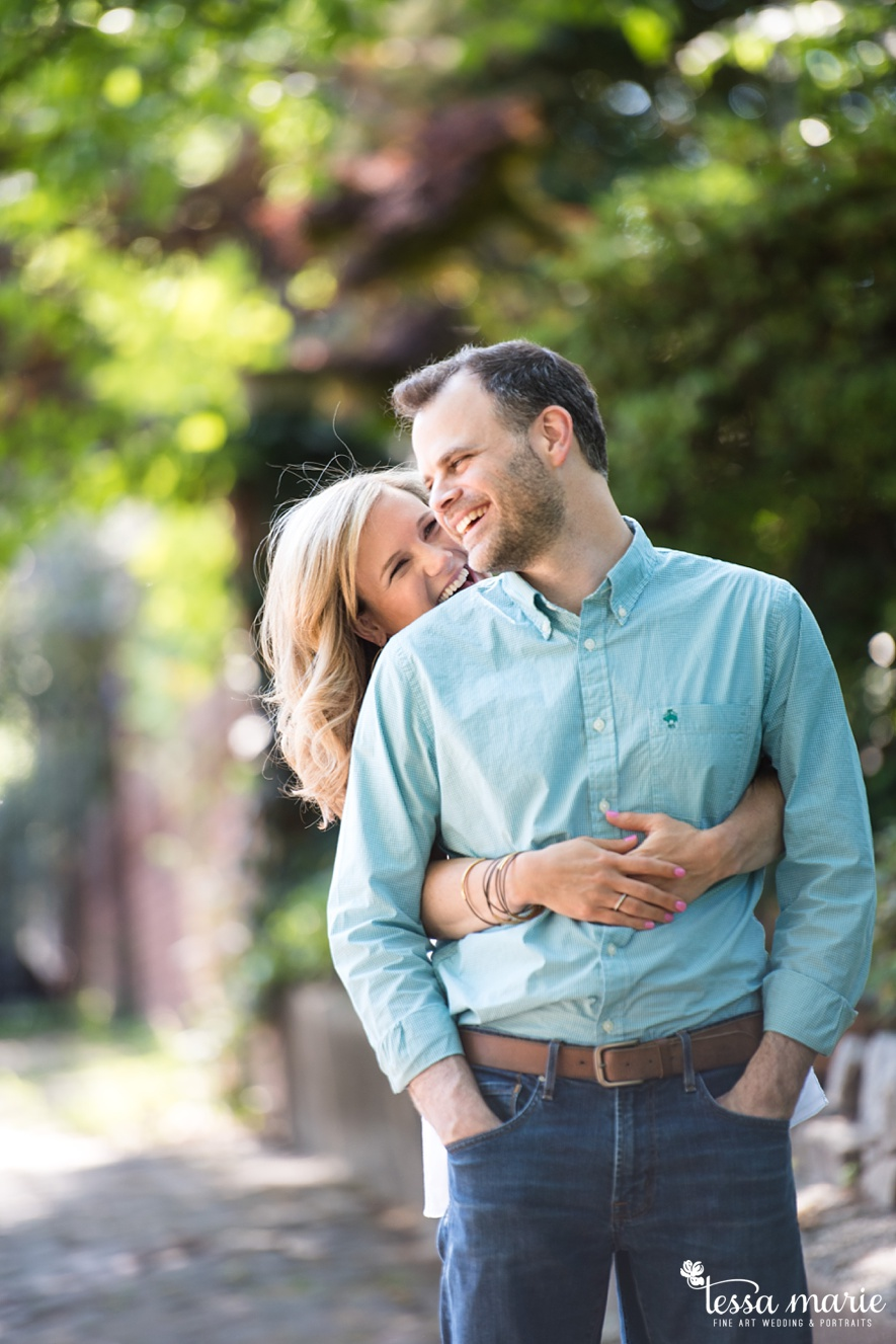 grant_park_octane_engagement_pictures_tessa_marie_weddings_candid_emotional_creative_photographs-32