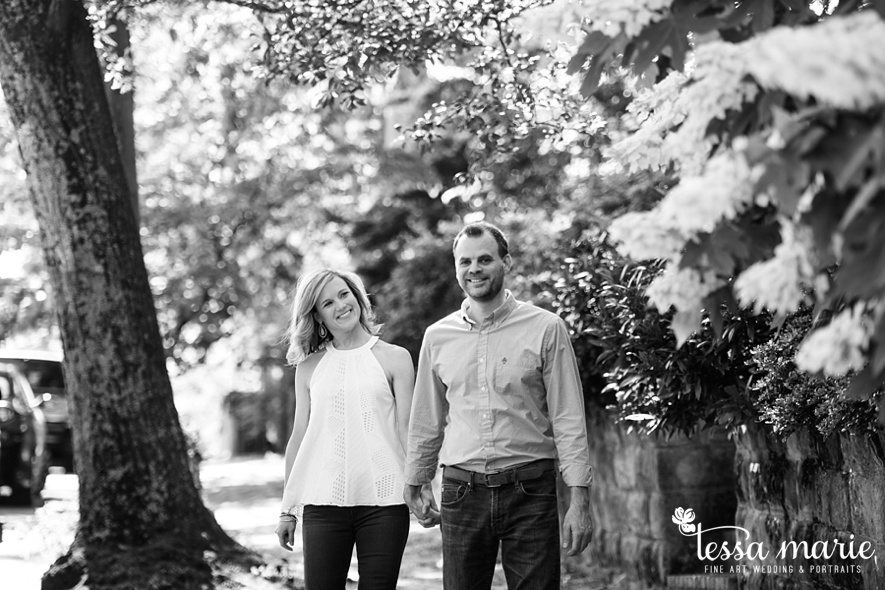 grant_park_octane_engagement_pictures_tessa_marie_weddings_candid_emotional_creative_photographs-38