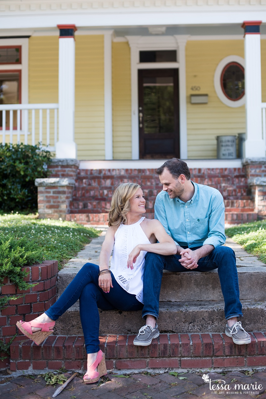 grant_park_octane_engagement_pictures_tessa_marie_weddings_candid_emotional_creative_photographs-4