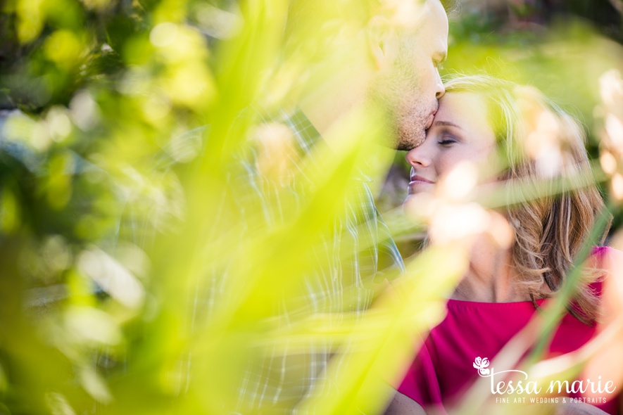 grant_park_octane_engagement_pictures_tessa_marie_weddings_candid_emotional_creative_photographs-41
