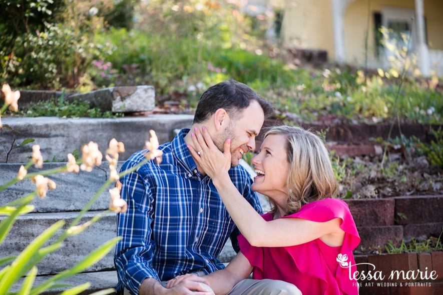 grant_park_octane_engagement_pictures_tessa_marie_weddings_candid_emotional_creative_photographs-42