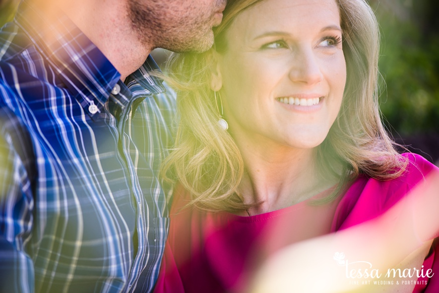 grant_park_octane_engagement_pictures_tessa_marie_weddings_candid_emotional_creative_photographs-45