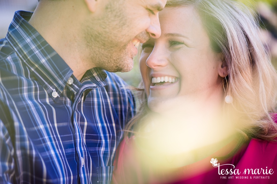 grant_park_octane_engagement_pictures_tessa_marie_weddings_candid_emotional_creative_photographs-47