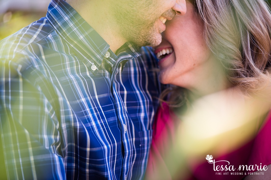 grant_park_octane_engagement_pictures_tessa_marie_weddings_candid_emotional_creative_photographs-50