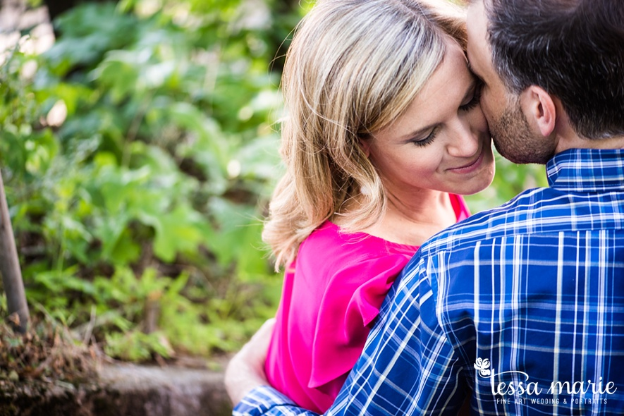 grant_park_octane_engagement_pictures_tessa_marie_weddings_candid_emotional_creative_photographs-53