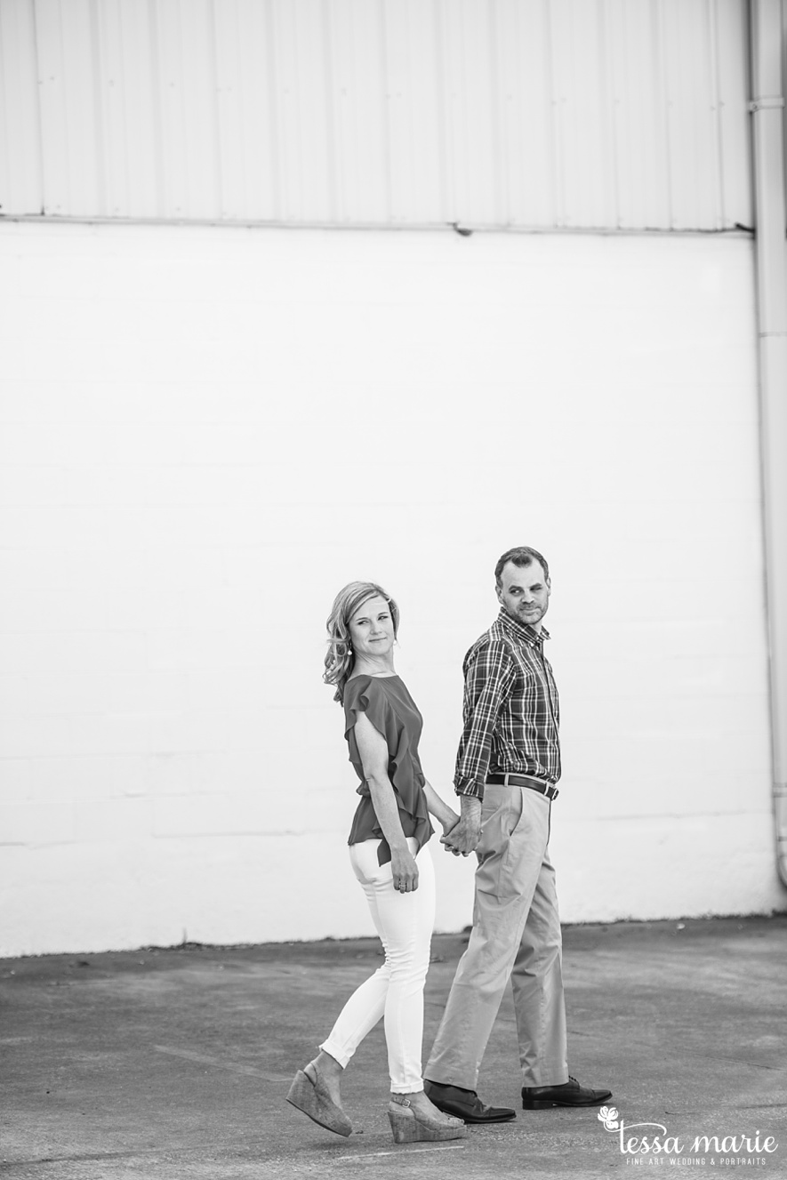 grant_park_octane_engagement_pictures_tessa_marie_weddings_candid_emotional_creative_photographs-57