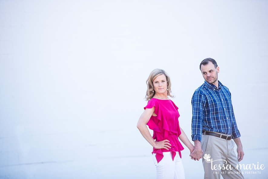 grant_park_octane_engagement_pictures_tessa_marie_weddings_candid_emotional_creative_photographs-59