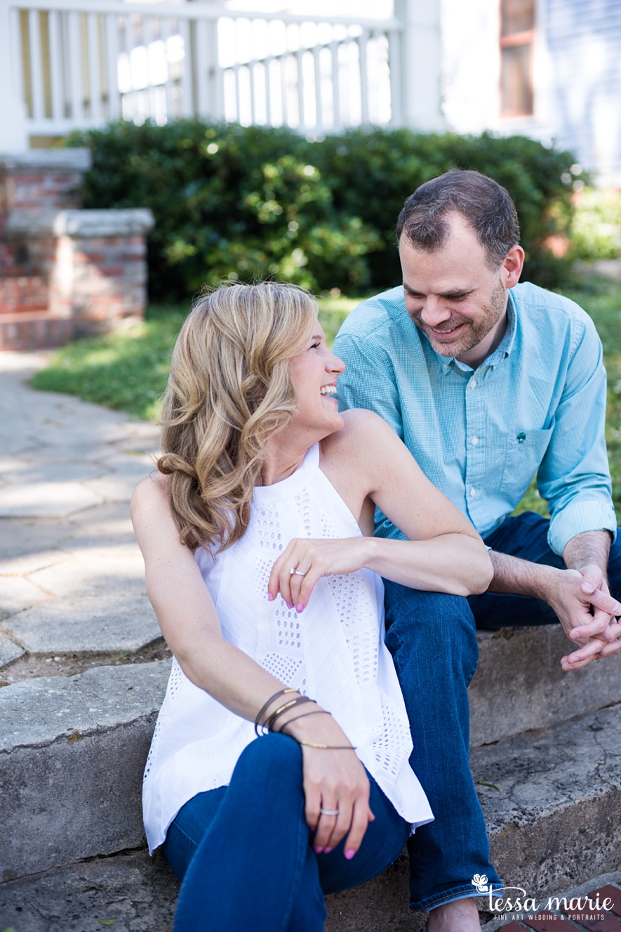 grant_park_octane_engagement_pictures_tessa_marie_weddings_candid_emotional_creative_photographs-6
