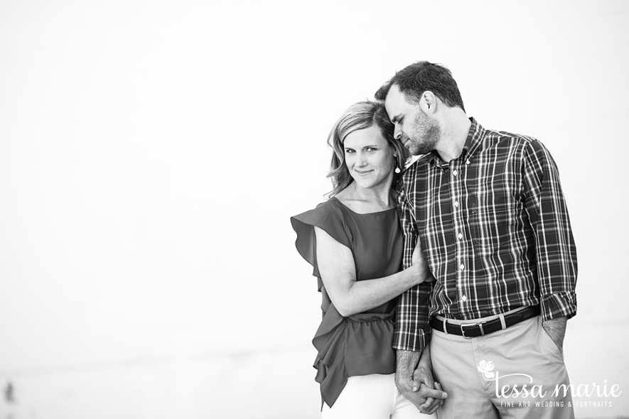 grant_park_octane_engagement_pictures_tessa_marie_weddings_candid_emotional_creative_photographs-61