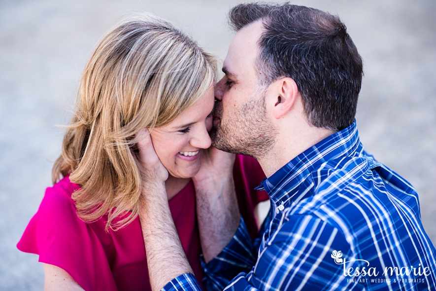 grant_park_octane_engagement_pictures_tessa_marie_weddings_candid_emotional_creative_photographs-67