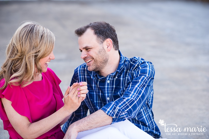 grant_park_octane_engagement_pictures_tessa_marie_weddings_candid_emotional_creative_photographs-71