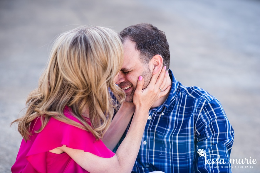 grant_park_octane_engagement_pictures_tessa_marie_weddings_candid_emotional_creative_photographs-73