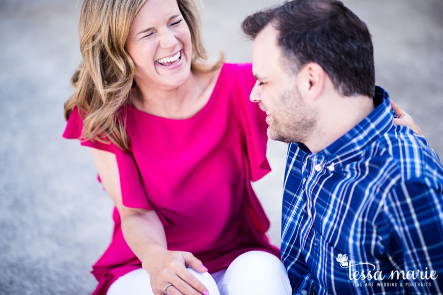 grant_park_octane_engagement_pictures_tessa_marie_weddings_candid_emotional_creative_photographs-77
