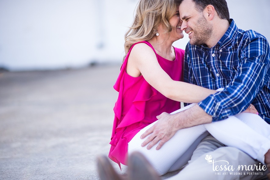 grant_park_octane_engagement_pictures_tessa_marie_weddings_candid_emotional_creative_photographs-84