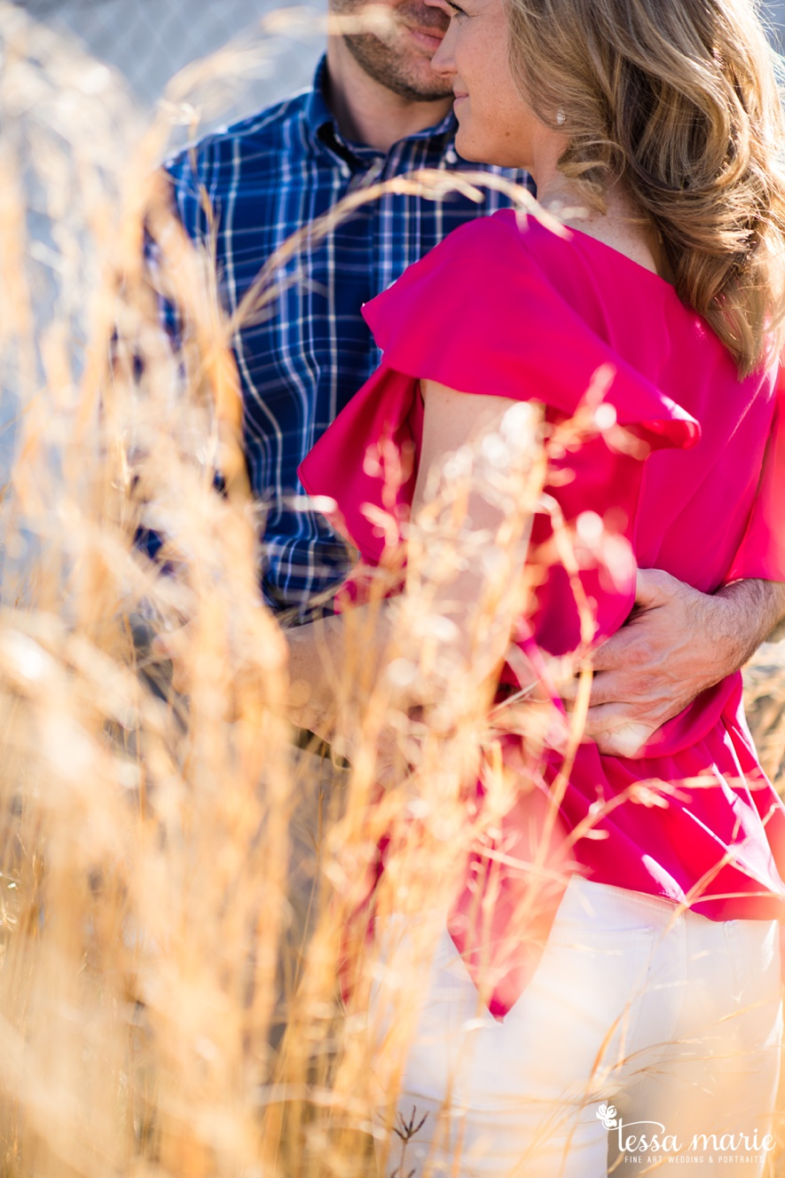 grant_park_octane_engagement_pictures_tessa_marie_weddings_candid_emotional_creative_photographs-87