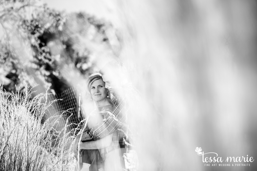 grant_park_octane_engagement_pictures_tessa_marie_weddings_candid_emotional_creative_photographs-91