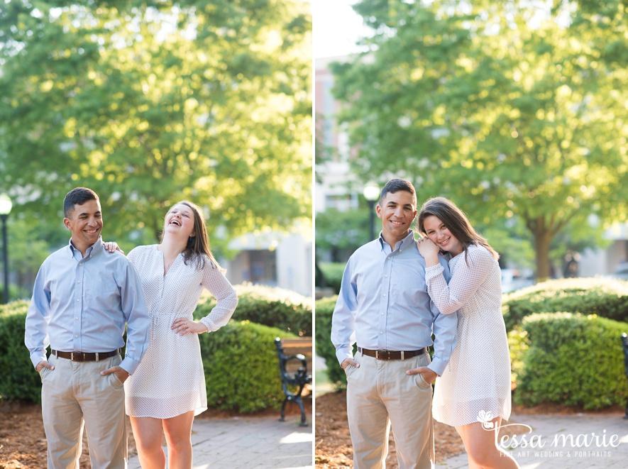 marietta_engagement_pictures_marietta_square_tessa_marie_weddings_lisa_charlie_0003