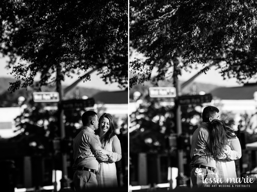 marietta_engagement_pictures_marietta_square_tessa_marie_weddings_lisa_charlie_0006