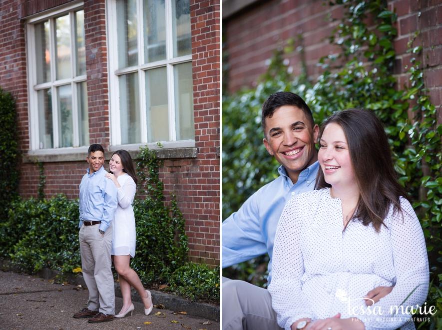 marietta_engagement_pictures_marietta_square_tessa_marie_weddings_lisa_charlie_0019