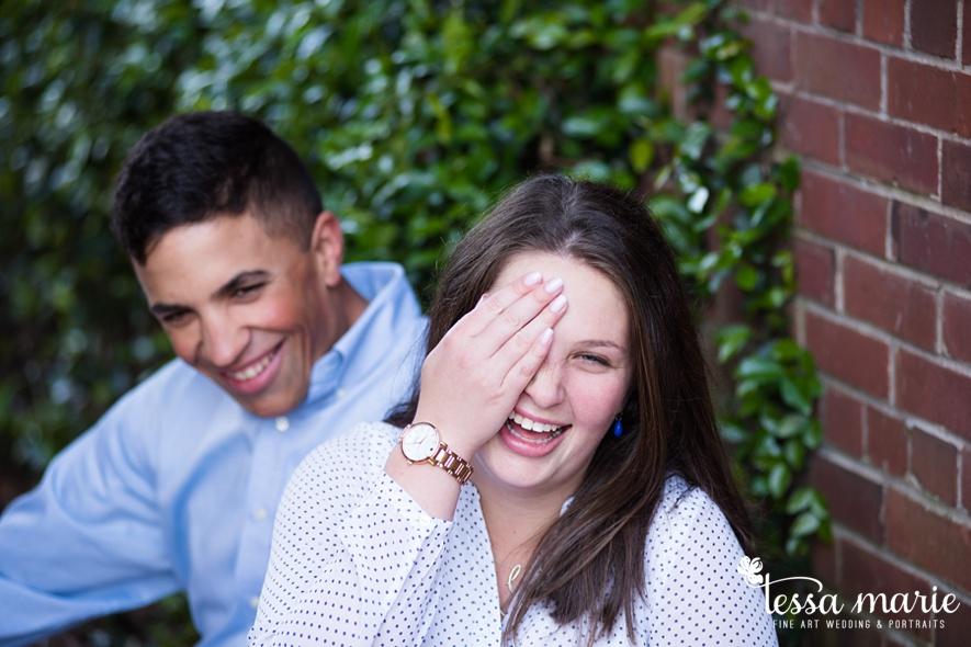 marietta_engagement_pictures_marietta_square_tessa_marie_weddings_lisa_charlie_0020
