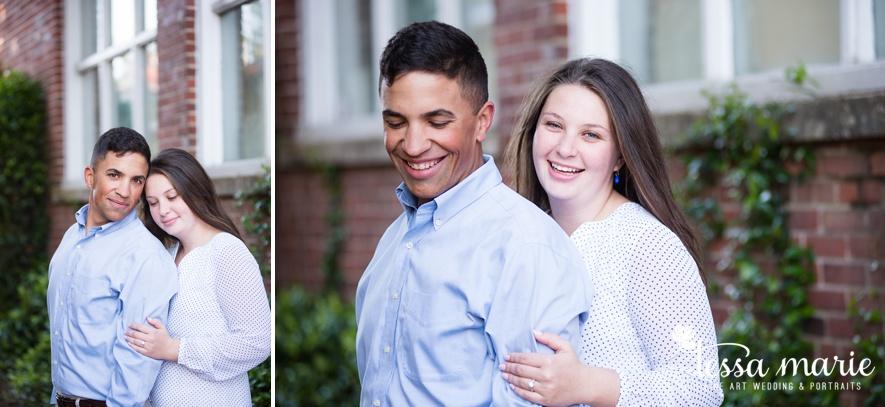 marietta_engagement_pictures_marietta_square_tessa_marie_weddings_lisa_charlie_0023