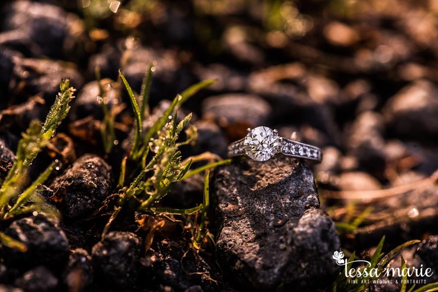 marietta_engagement_pictures_marietta_square_tessa_marie_weddings_lisa_charlie_0024