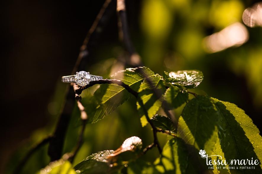marietta_engagement_pictures_marietta_square_tessa_marie_weddings_lisa_charlie_0026