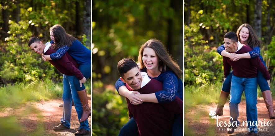 marietta_engagement_pictures_marietta_square_tessa_marie_weddings_lisa_charlie_0036