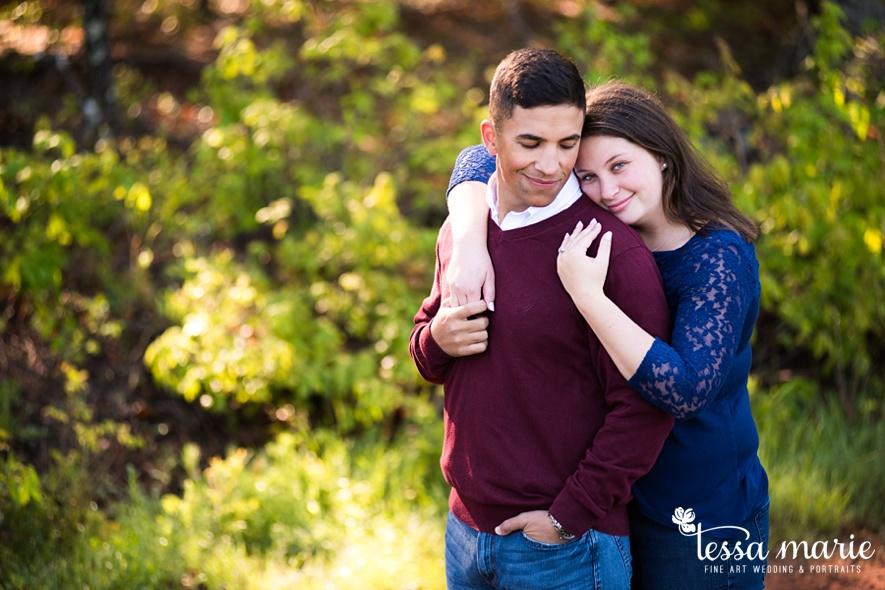 marietta_engagement_pictures_marietta_square_tessa_marie_weddings_lisa_charlie_0041
