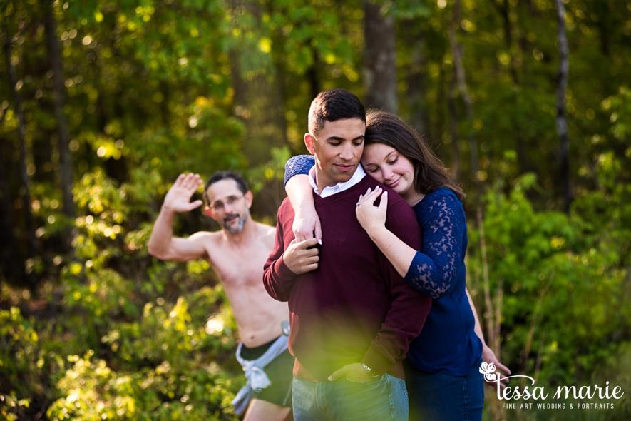 marietta_engagement_pictures_marietta_square_tessa_marie_weddings_lisa_charlie_0046