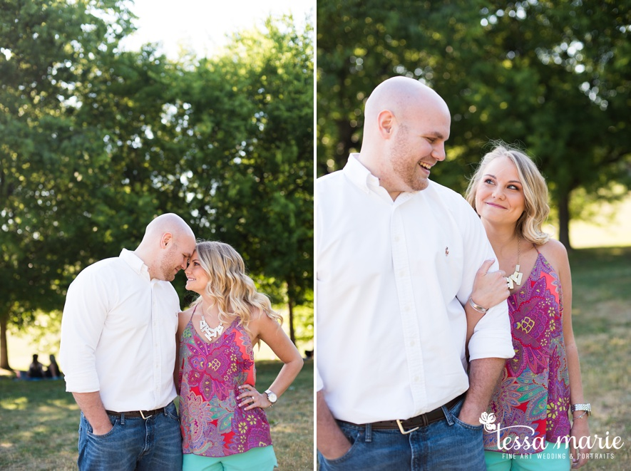 piedmont_park_engagement_pictures_tessa_marie_weddings-1