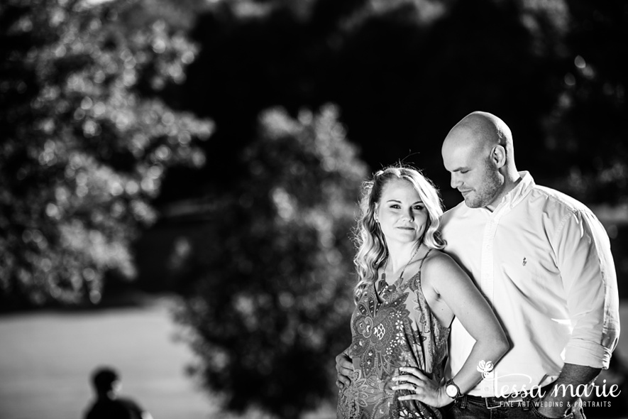 piedmont_park_engagement_pictures_tessa_marie_weddings-10
