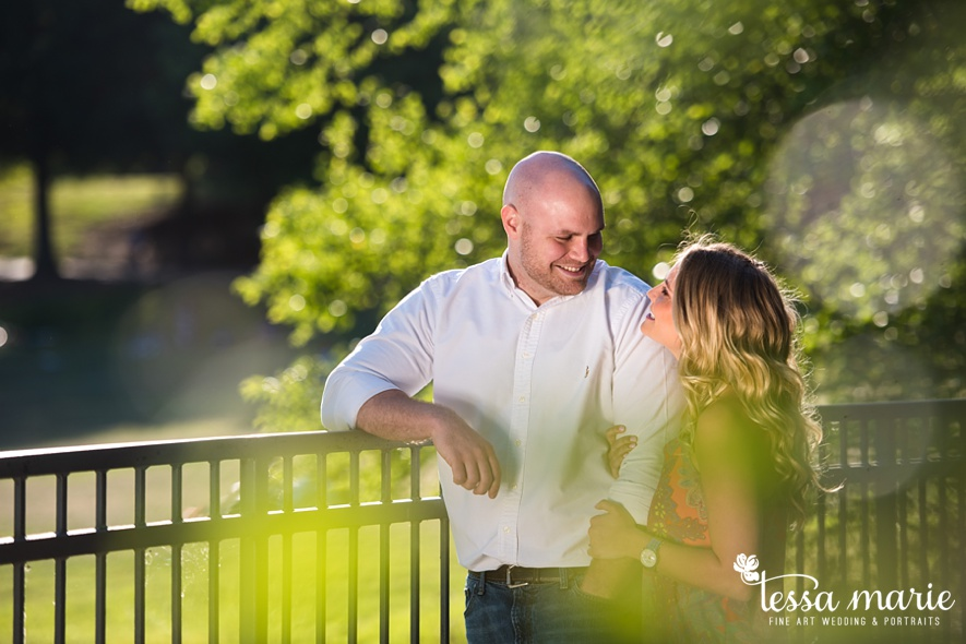 piedmont_park_engagement_pictures_tessa_marie_weddings-11
