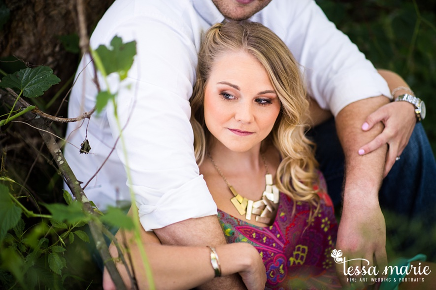 piedmont_park_engagement_pictures_tessa_marie_weddings-13