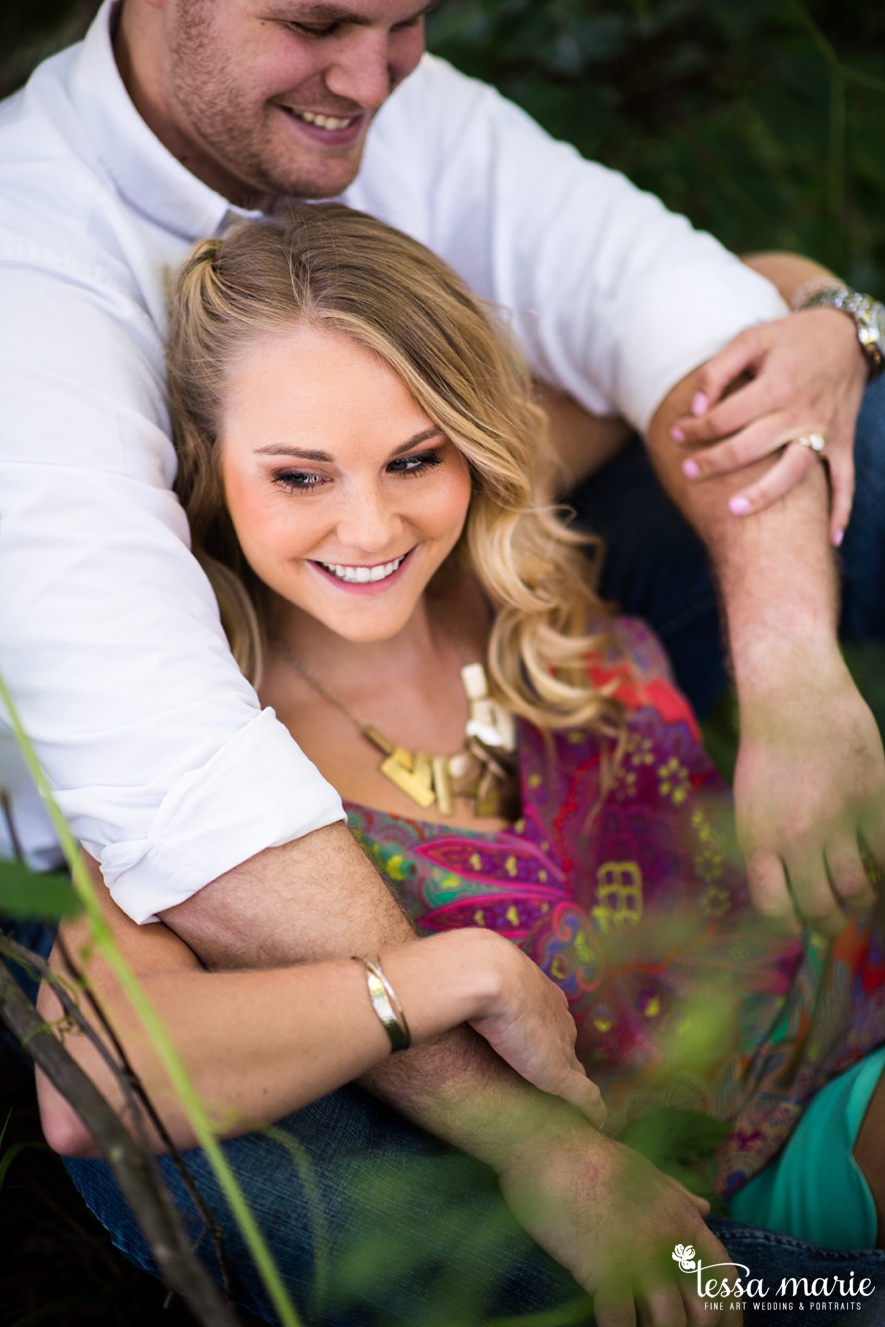 piedmont_park_engagement_pictures_tessa_marie_weddings-14
