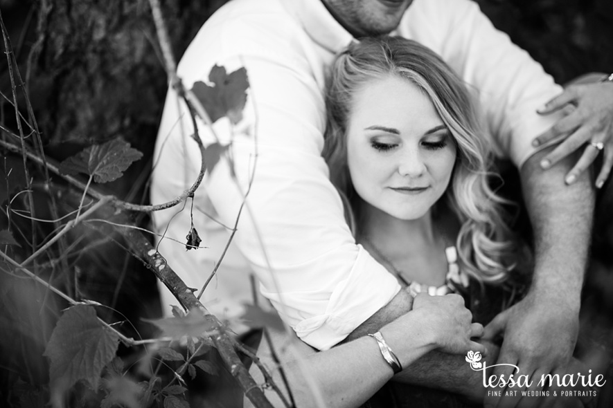 piedmont_park_engagement_pictures_tessa_marie_weddings-15