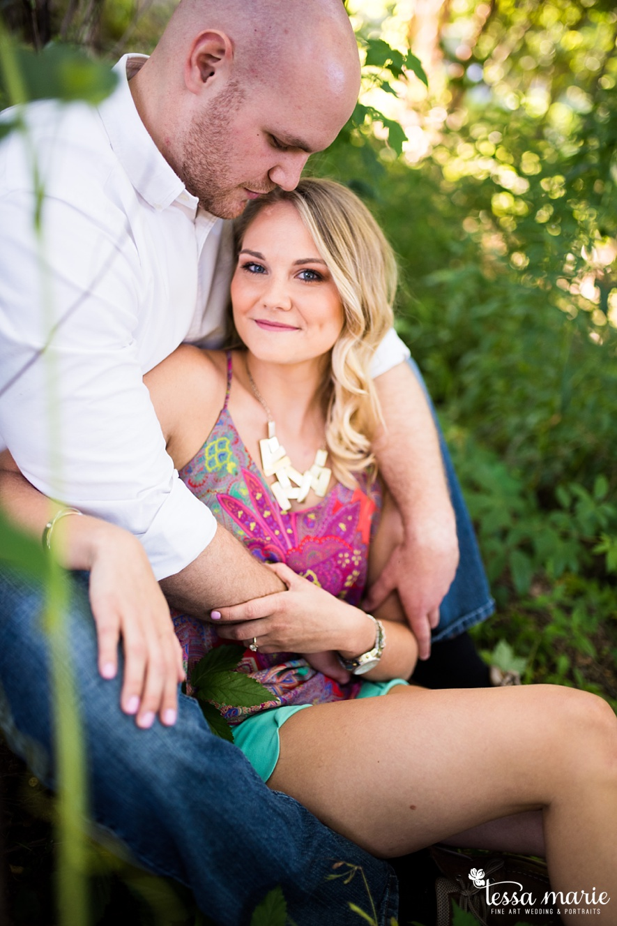 piedmont_park_engagement_pictures_tessa_marie_weddings-23