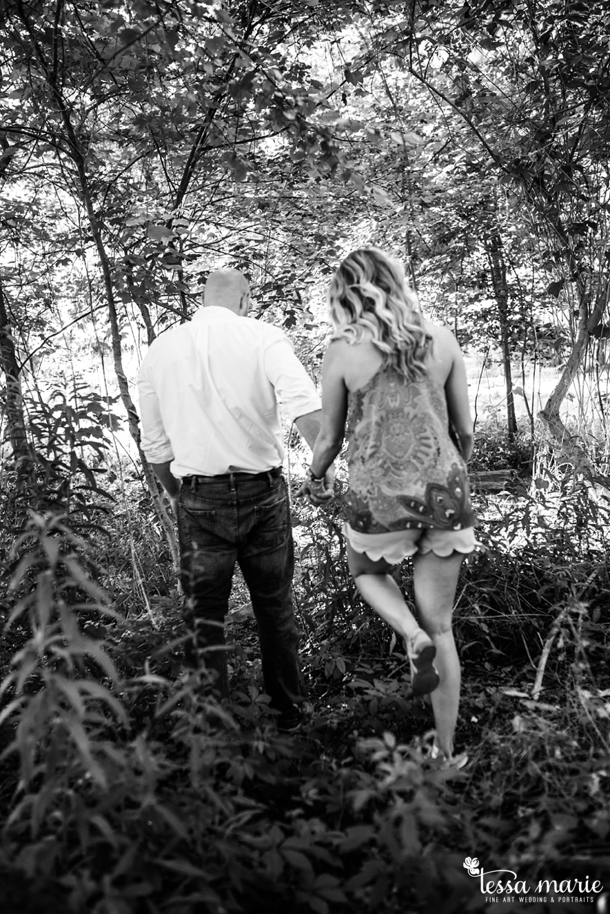 piedmont_park_engagement_pictures_tessa_marie_weddings-25