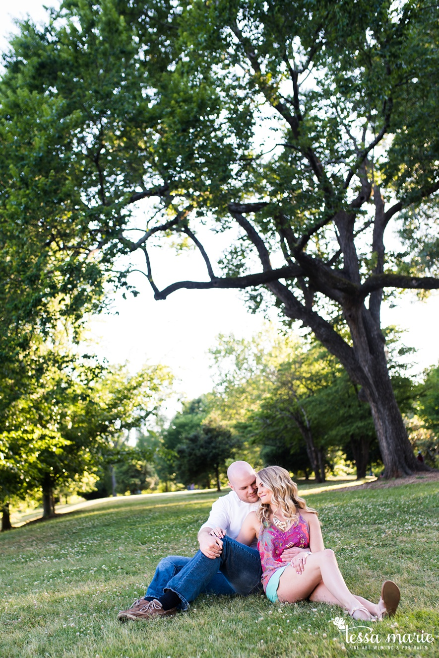 piedmont_park_engagement_pictures_tessa_marie_weddings-26
