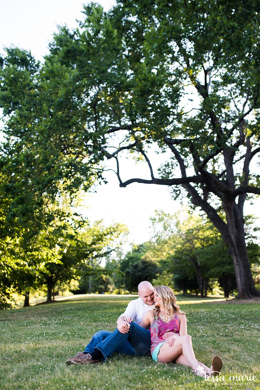 piedmont_park_engagement_pictures_tessa_marie_weddings-27