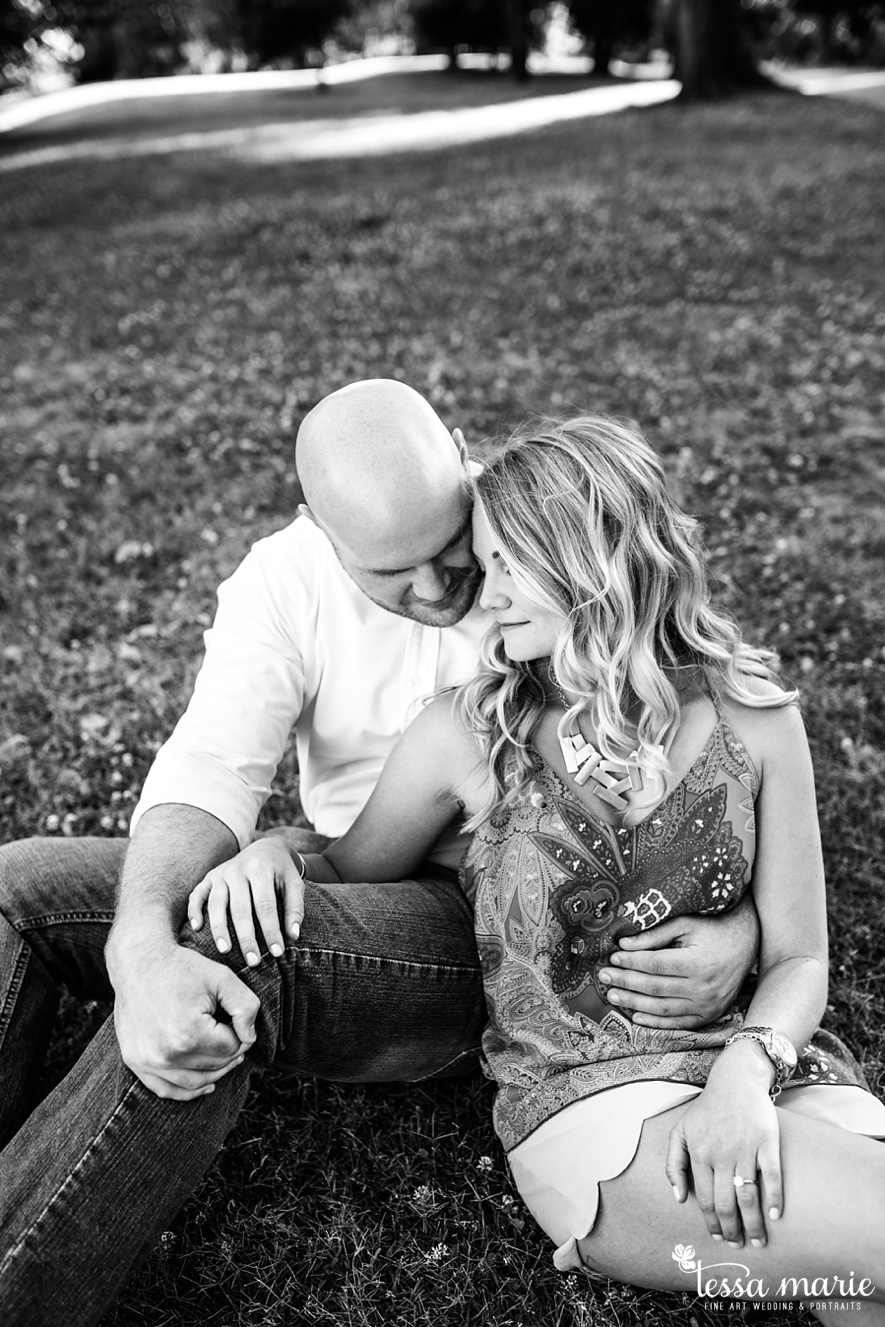 piedmont_park_engagement_pictures_tessa_marie_weddings-28