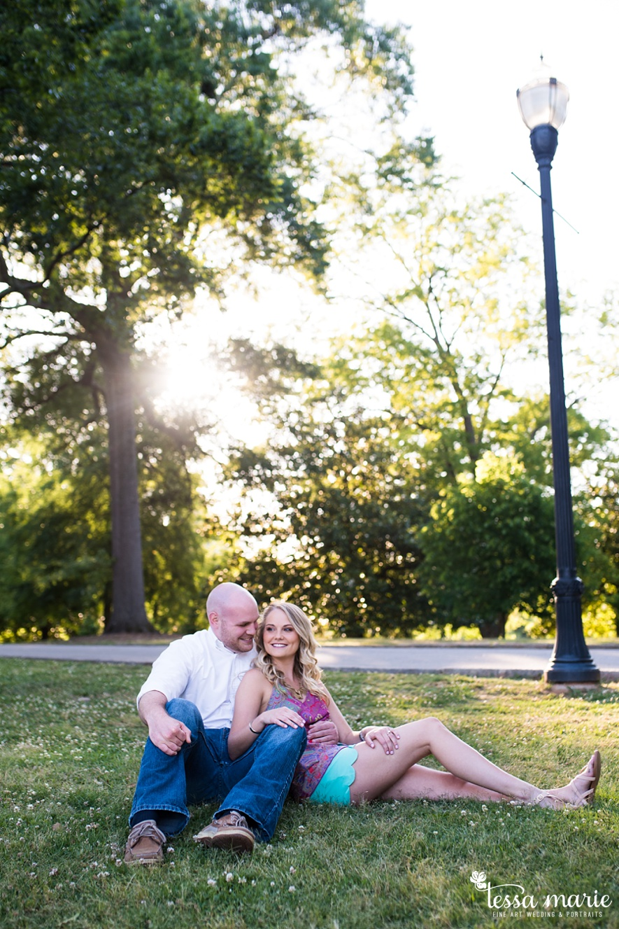 piedmont_park_engagement_pictures_tessa_marie_weddings-29