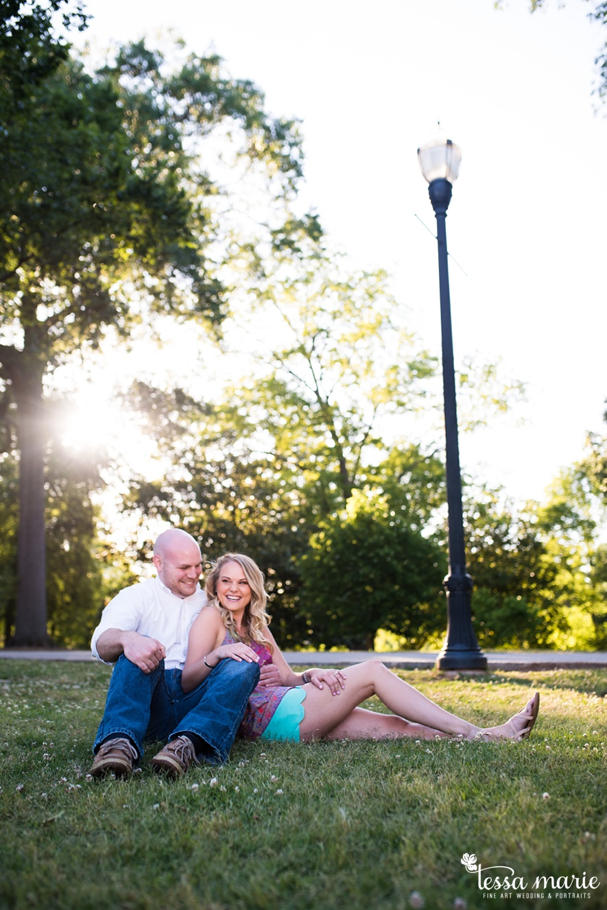 piedmont_park_engagement_pictures_tessa_marie_weddings-30