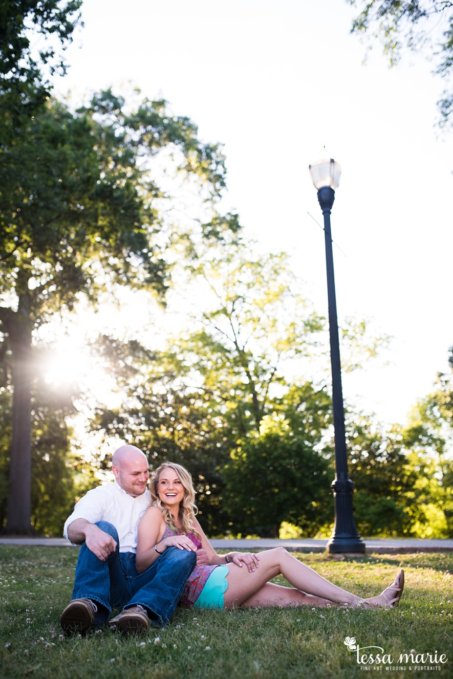 piedmont_park_engagement_pictures_tessa_marie_weddings-31